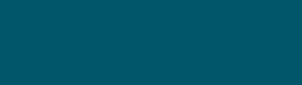 Vality One Logo